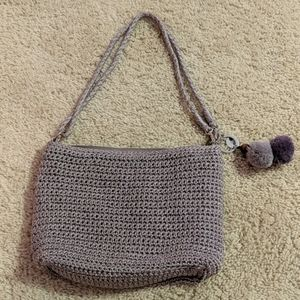 The Sak Bags - NWOT The Sak Bag